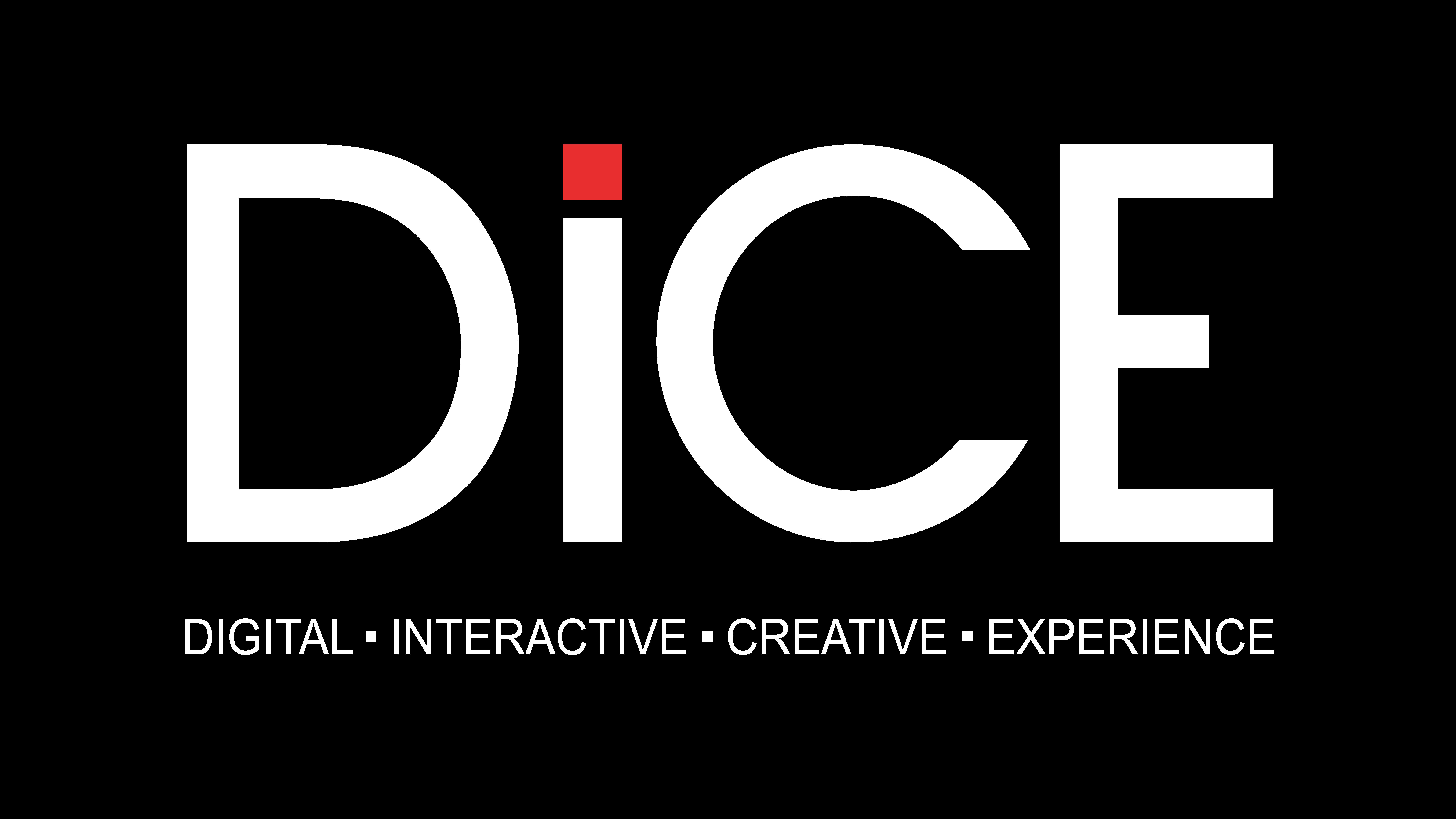 Dice Creation